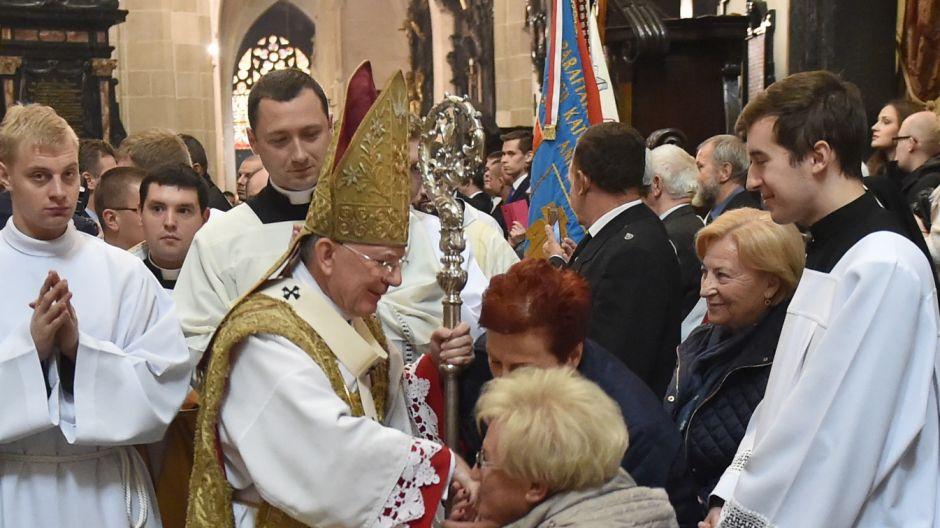 fot. PAP Jacek Bednarczyk (5)