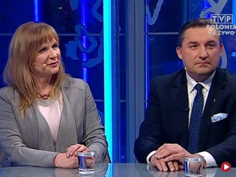 Rozmowa Polonii | 20.04.2017