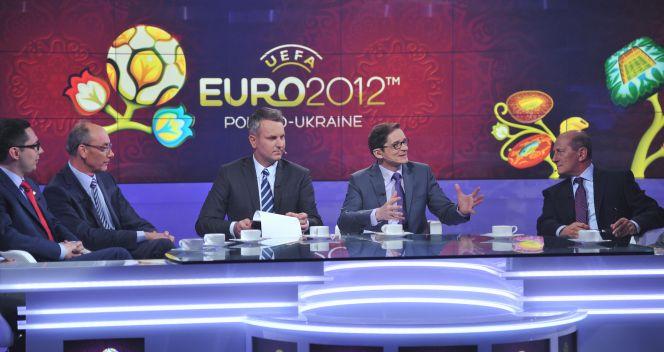 Widzowie TVP zobaczą ich rezultaty już niedługo (fot. Jan Bogacz/TVP)