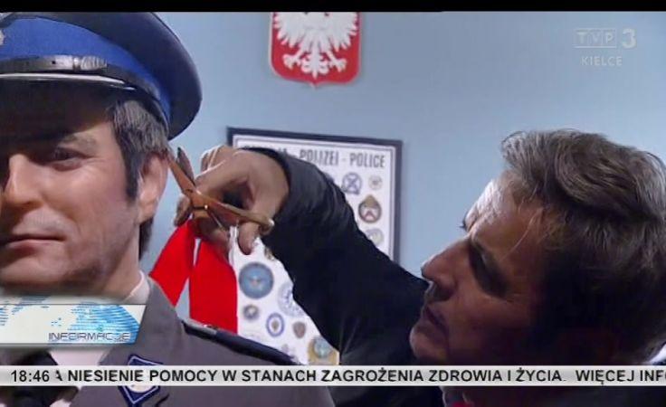 Sandomierz: