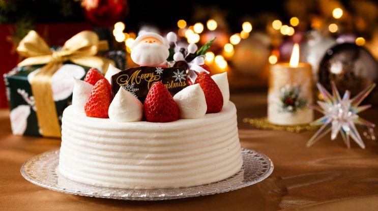 Czym zastąpić cukier w świątecznych wypiekach?