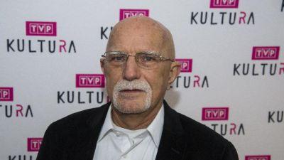 Tanie Dranie - Moroz i Kłopotowski komentują świat