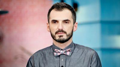 Paweł Urbaniak