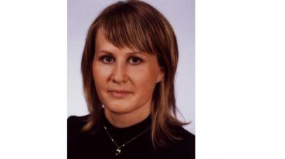 Justyna Kanicka