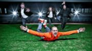 rap-akordeon-telewizja-koncert-luc-motion-trio-w-tvp-kultura
