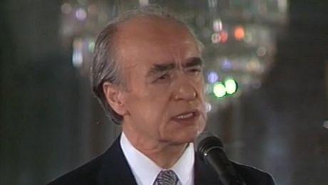 Przeboje Bogusława Kaczyńskiego – Łańcut moja miłość cz.10 (1989 r.)