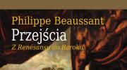 przejscia-z-renesansu-do-baroku