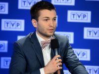 Dyrektor TVP Sport czeka na wasze pytania!