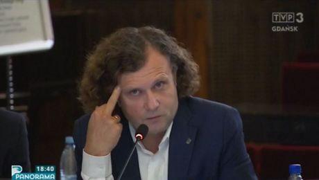 Bez referendum w sprawie prezydenta Sopotu
