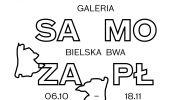 samozaplon-7-wystawa-kuratorska-bielskiej-jesieni