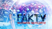(fot. TVP3 Wrocław; PAP/Maciej Kulczyński)
