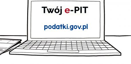 E-PIT