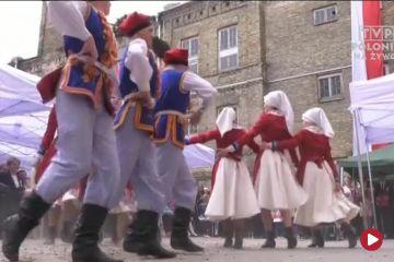 Obchody polskich świąt na Białorusi