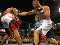 Chavez Jr i Fonfara na remis. Jak będzie w ringu?