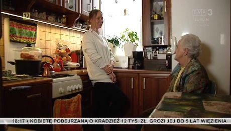 (fot. TVP3 Lublin)