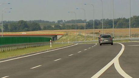 Brak odpowiedniej infrastruktury to jeden z elementów ulegających systematycznej poprawie