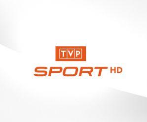 Sportowy rekord 2014 dla TVP!