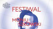 festiwal-moniuszkowski-2019