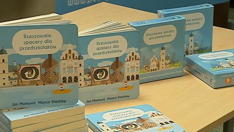 W Rzeszowie odbyło się Podkarpackie Forum Obywatelskie