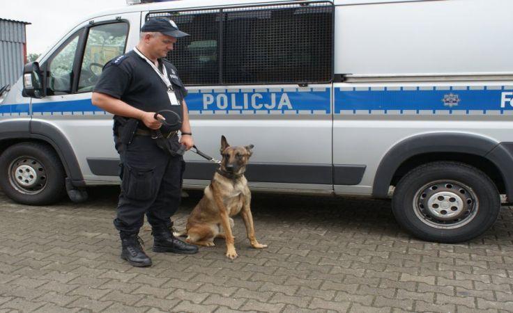fot.http://lodzka.policja.gov.pl
