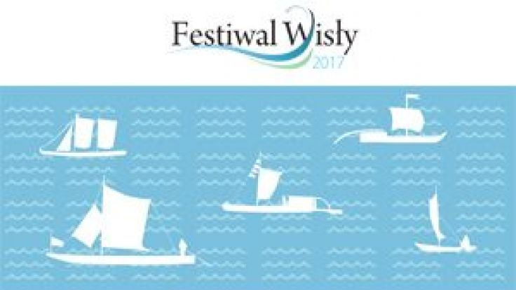 Festiwal Wisły 2017