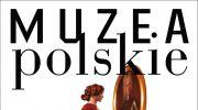 muzea-polskie-juz-w-ksiegarniach