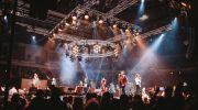 btrwa-najwieksza-charytatywna-trasa-koncertowa-w-krajui-betlejem-w-polsce-20182019ib