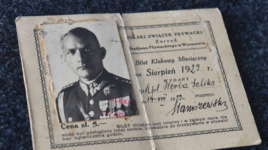 fot. PAP-Jacek Bednarczyk (1)