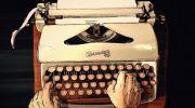 pojedynki-stulecia-nowy-program-w-tvp-kultura