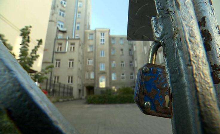 Afera reprywatyzacyjna pod lupą tarnobrzeskich prokuratorów