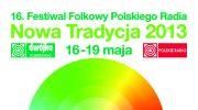 nowa-tradycja-2013-xvi-festiwal-folkowy-polskiego-radia