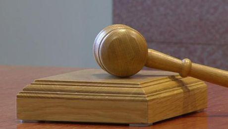 Wyrok skazujący Mikołaja P. na 4 miesiące więzienia w zawieszeniu na 2 lata nie jest prawomocny.