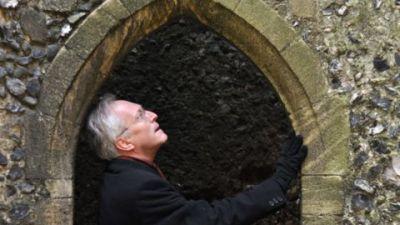 Thomas Cromwell - kariera i upadek