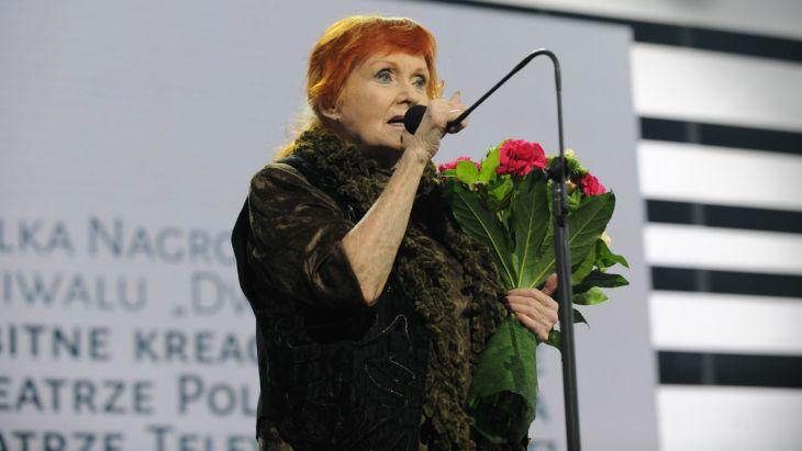 """Gala XVIII Festiwalu """"Dwa Teatry – Sopot 2018"""""""