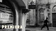 filmy-fritza-langa