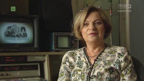 18.08.2017 - Ilona Malczewska-Jachna, montażystka