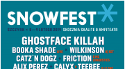 bsnowfest-2019b