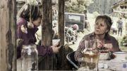 film-pokot-agnieszki-holland-polskim-kandydatem-do-oscara