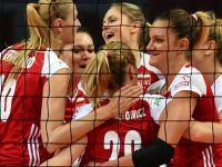 El. MŚ 2018: znów wysoka wygrana siatkarek