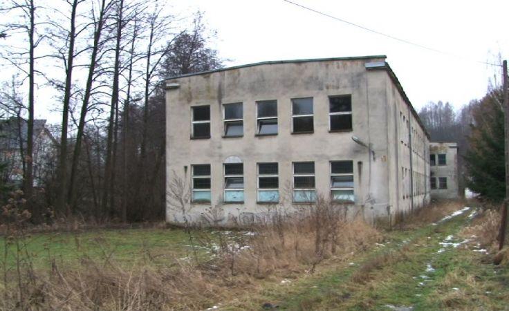 Iwaniska: Powstaną nowe budynki socjalne