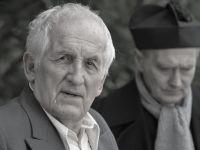 Józef Fryźlewicz nie żyje