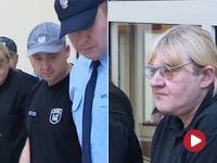 5,5 roku więzienia dla Mariusza Trynkiewicza. Został skazany za posiadanie pornografii dziecięcej