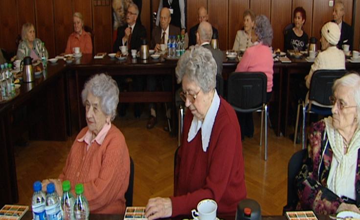Prezydent B. Komorowski uświetni Święto Pionierów