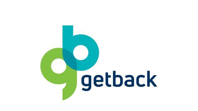 Na wniosek KNF, GPW zawiesiła obrót akcjami GetBack (fot. Materiały prasowe)