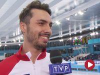 PŚ: drugie miejsce Artura Wasia.