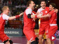W piłce ręcznej siła. Dwie polskie drużyny w Rio?