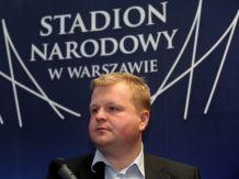 Kapler (fot. PAP/Tomasz Gzell)