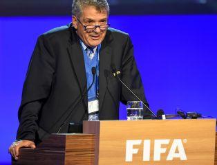 FIFA: szef hiszpańskiej piłki nie chciał zeznawać