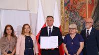 Fot. PAP Jacek Bednarczyk (6)