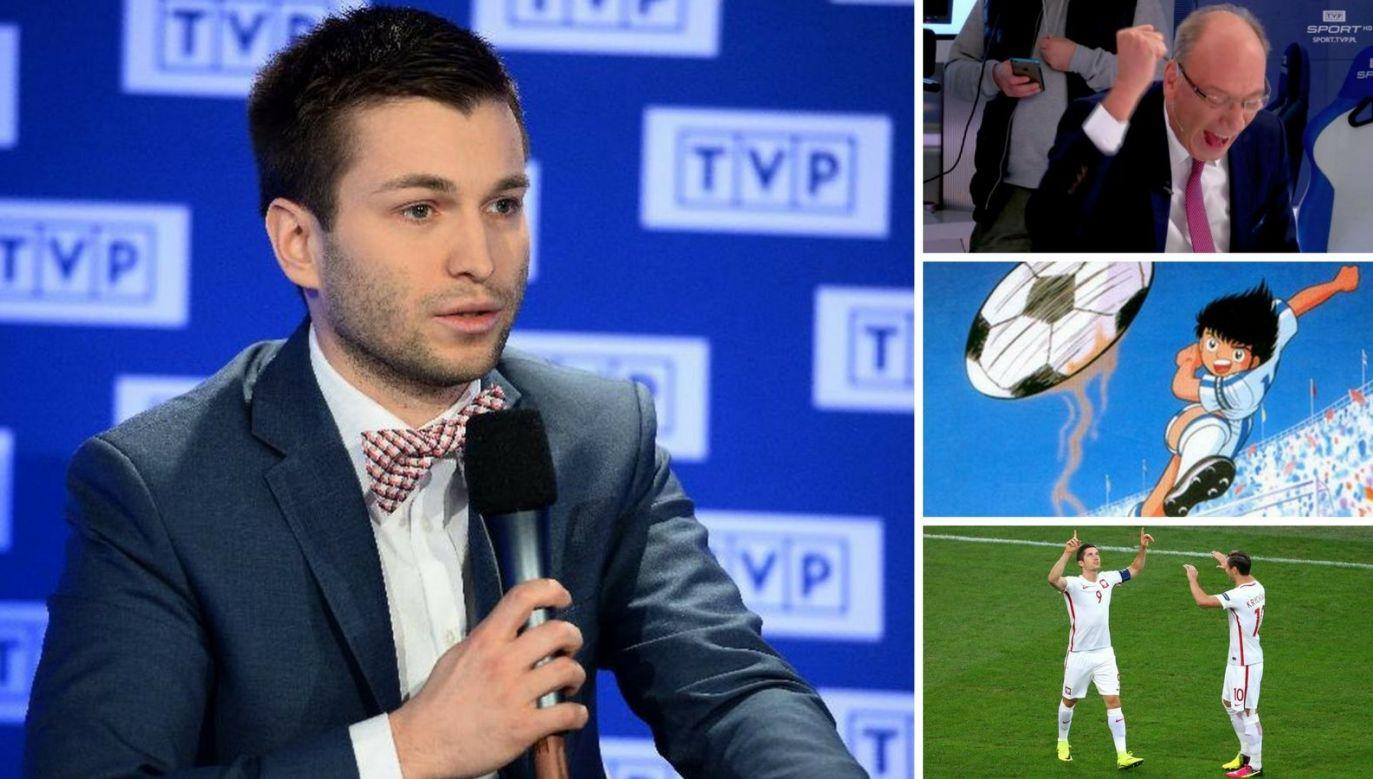 fot. TVP/Getty